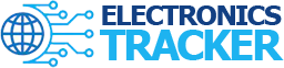 Electronics Tracker