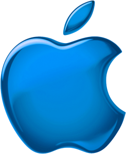 70238-macos-apple-computer-operating-systems-logo